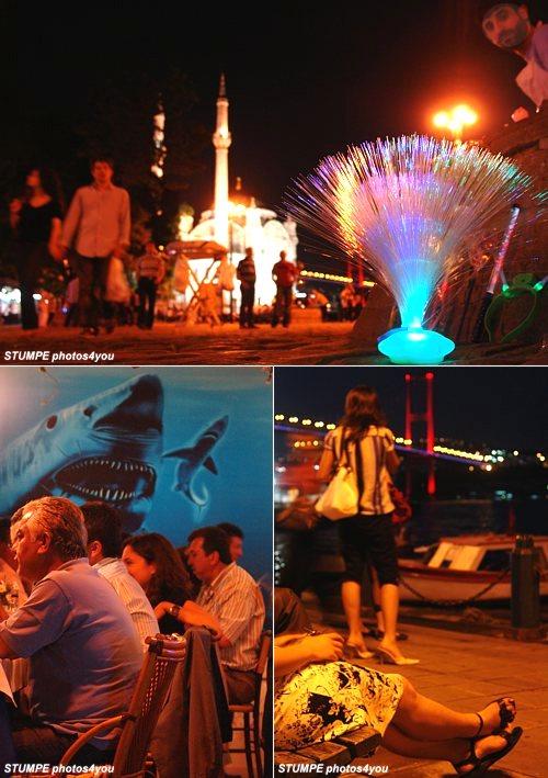 istanbul_bei_nacht.jpg