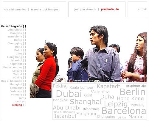 prophoto_screen.jpg
