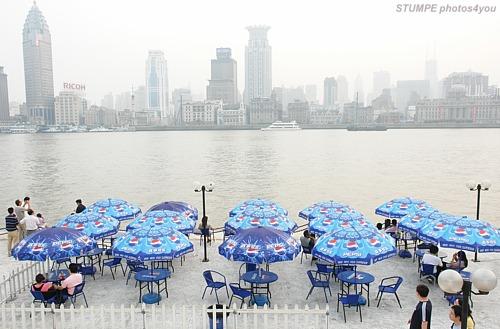 shanghai_in_grau.jpg