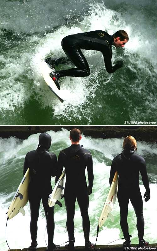 muc_surfer.jpg