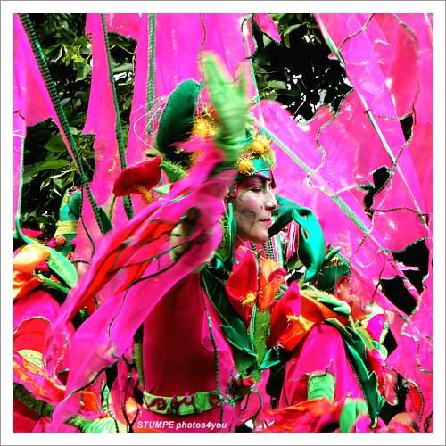 karneval_09.jpg