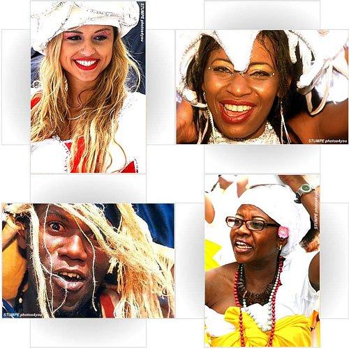 karneval_111.jpg