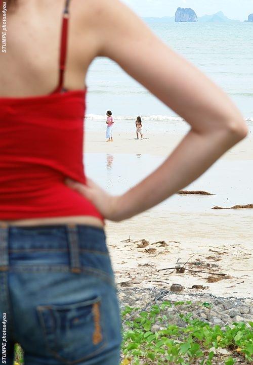 krabi_beach11.jpg