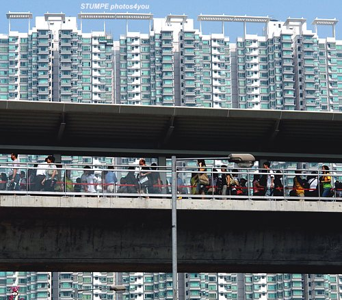 fussweg_hk.jpg