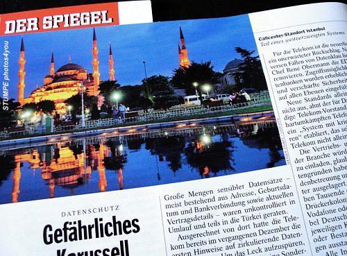 istanbul_spiegel_10_2009.jpg