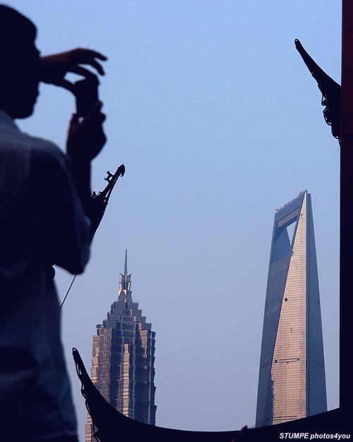 shanghai_towers.jpg