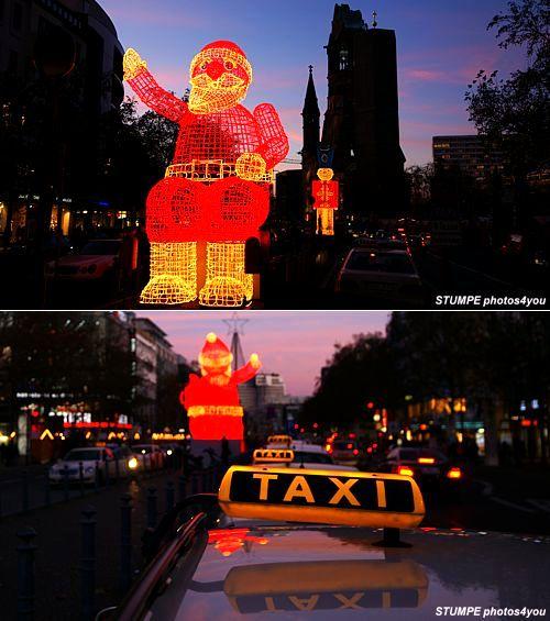weihnachten_mann.jpg
