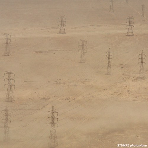 energy_qatar.jpg