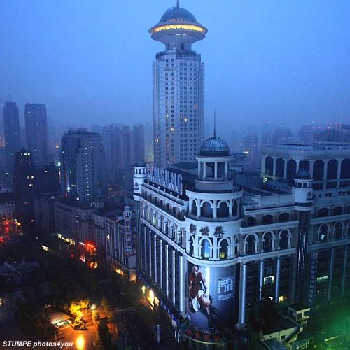 shanghai_at_night.jpg