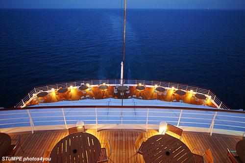 cruise_01a.jpg