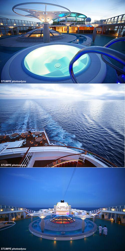cruise_03.jpg