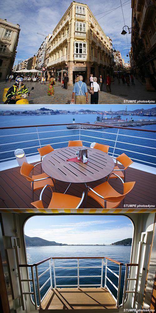 cruise_05.jpg