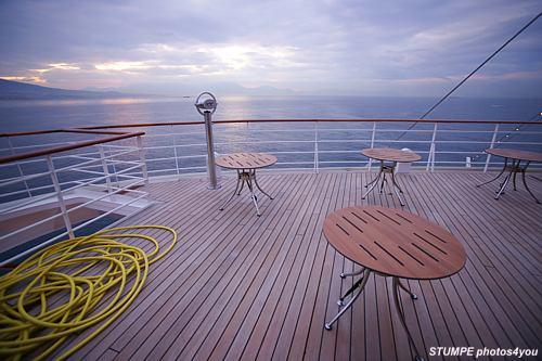 cruise_11.jpg