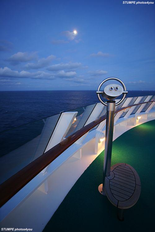 cruise_14.jpg
