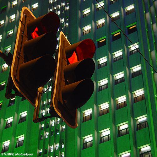 city_stock_photos.jpg