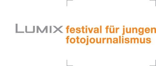 lumix_2010_logo.jpg