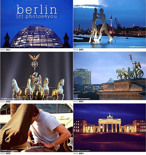 berlin_fotoarchiv.jpg