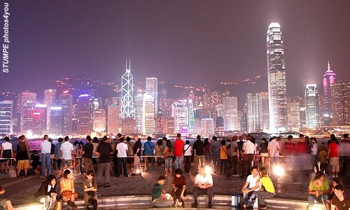 hong_kong_skyline.jpg