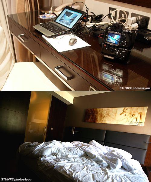 hotel_und_foto.jpg
