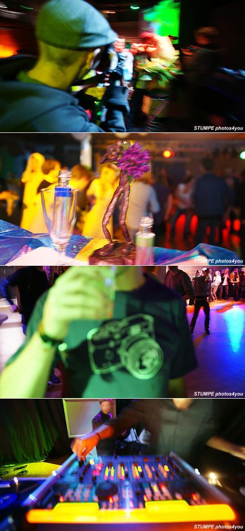 lumix_party_2010.jpg