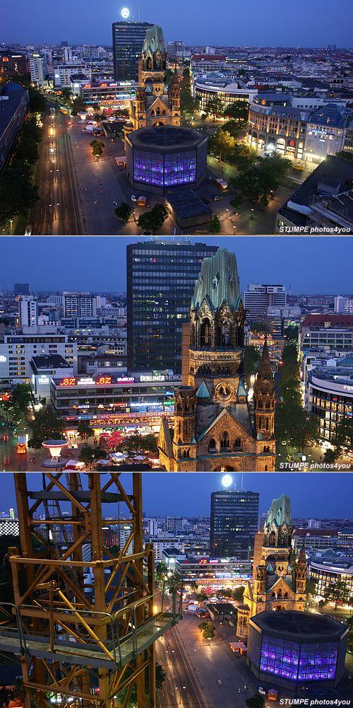 gedaechtiskirche_von_oben1.jpg