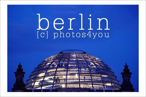 berlin_c_photos4you.jpg