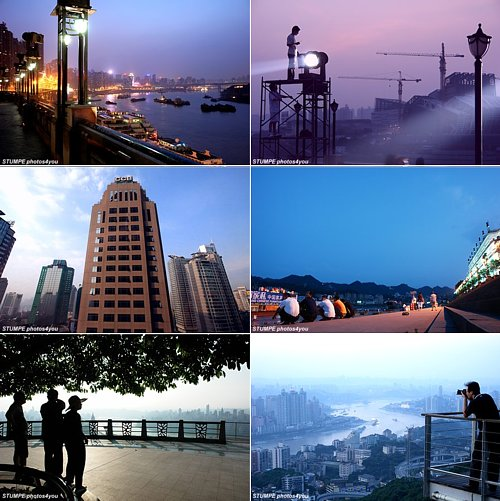 chongqing_china_6.jpg