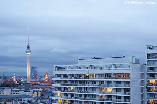 berlin_berlin_berlin_berlin.jpg
