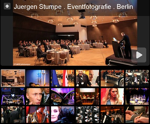 powerphoto_eventfotografie_in_berlin.jpg