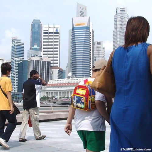 singapur_reise.jpg