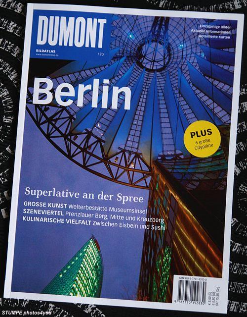 dumont_berlin_120.jpg