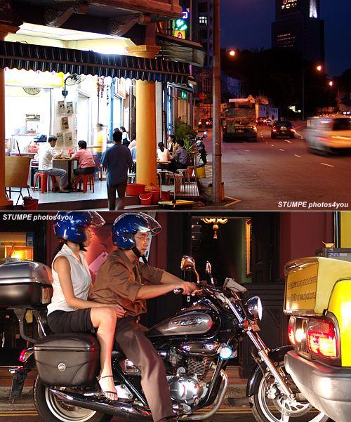 singapore_singapur_2011.jpg