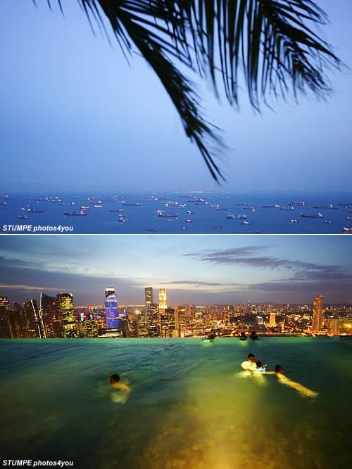 singapur_2011_g.jpg