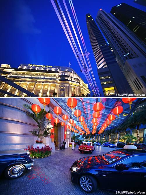 singapur_2011_h.jpg
