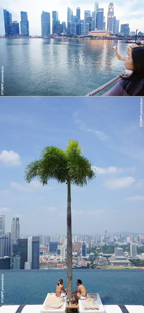 singapur_2011_i.jpg