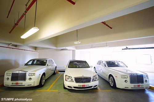 vae_garage.jpg