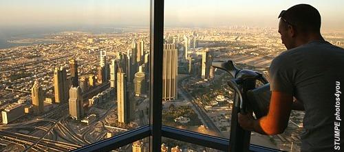 view_burj_khalifa_dubai.jpg