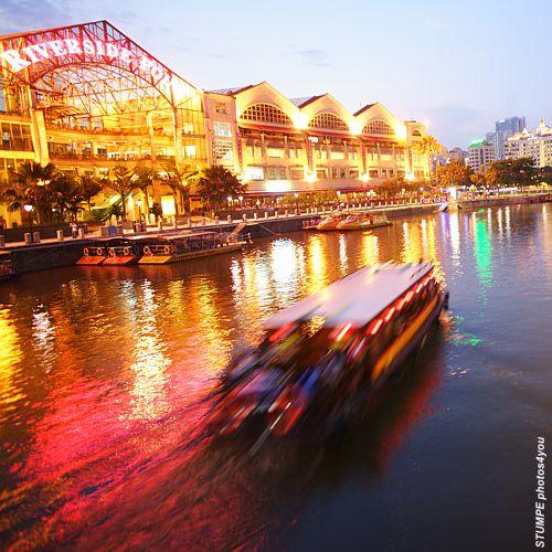 singapore_river_2011.jpg