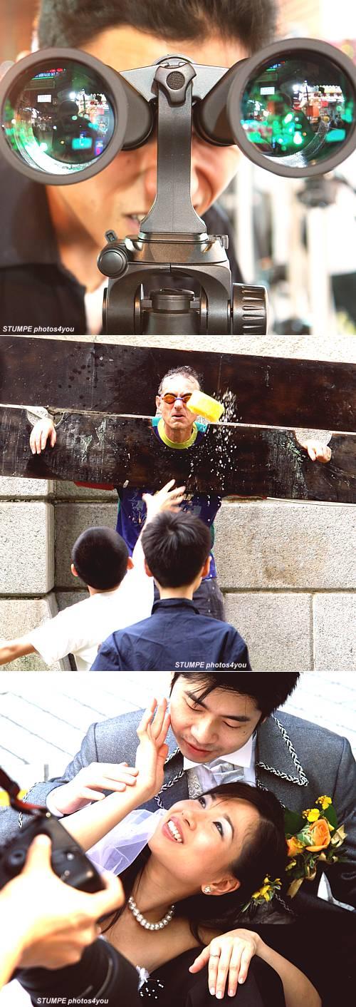 hk_people.jpg