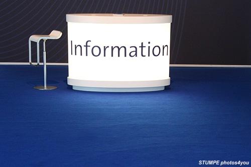 info_counter1.jpg