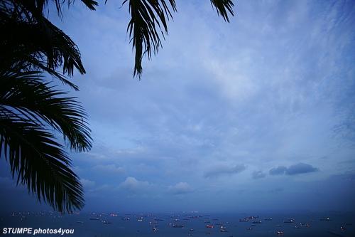 strasse_von_singapur.jpg