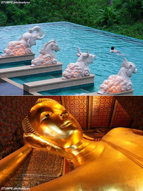 thailand_fotos.jpg