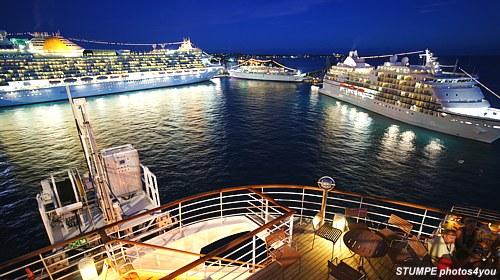 cruise_info.jpg