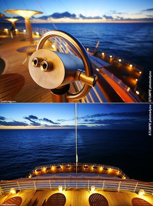 cruise_blog.jpg