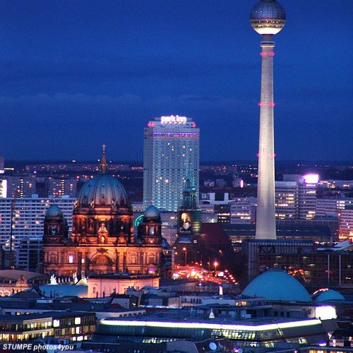 berlin_stock_photography.jpg