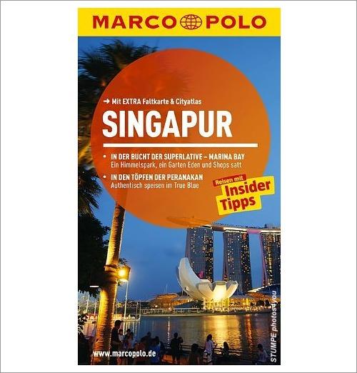 singapur_2013.jpg