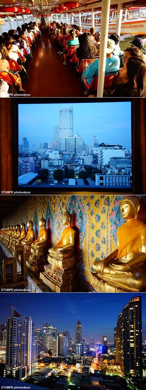 bangkok__krung_thep.jpg